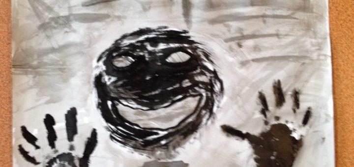 Les écrans ça craint? Conférence au TAP auditorium, Poitiers, 7 novembre à 10h00, Rencontre Michel Foucault