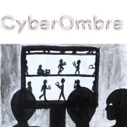 CyberOmbre