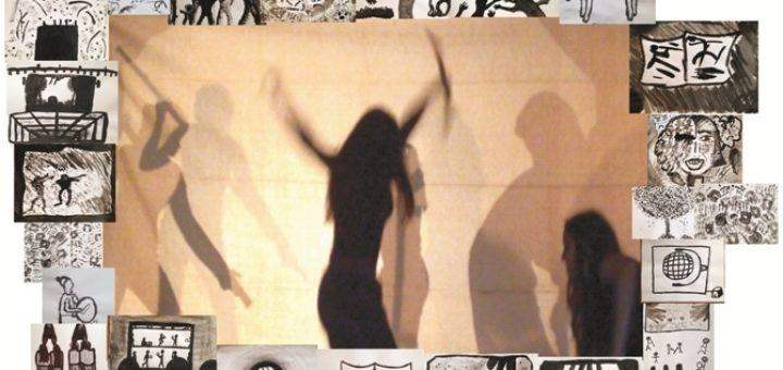 10 nov. Adolescents, images numériques et construction identitaire Stratégies, vulnérabilités, remédiations, journée d'études avec université Paris 8