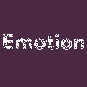 Instrumentalisation des EMOTIONS par les plateformes numériques